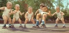 roller skating - Google Search