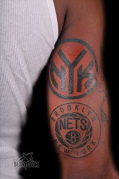 14 Best New York Jets Tattoos images | New York Jets, Jet fan, Scrap