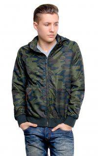 Мужская куртка OUTFITTERS NATION Mens jacket OUTFITTERS NATION Bomber Jacket, Jackets, Men, Fashion, Down Jackets, Moda, Fashion Styles, Guys, Fashion Illustrations