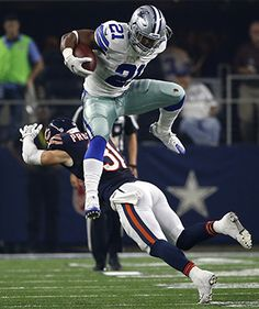 Zeke Elliot is a football player on the Dallas Cowboys. I chose this because football is a masculine sport. Dallas Cowboys Players, Dallas Cowboys Baby, Dallas Cowboys Football, Football Players, Pittsburgh Steelers, Dallas Cowboys Wallpaper, Football Wallpaper, Dallas Cowboys Pictures, American Football
