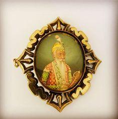 Maharaja Ranjit Singh was great Sandhawalia Jat ruler. Khushwant Singh, Maharaja Ranjit Singh, Harmandir Sahib, Comparative Politics, Facts You Didnt Know, University Of Virginia, Political Science, Ruler