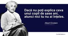 R Words, Photo Quotes, Albert Einstein, Don't Forget, Classroom, Thoughts, Feelings, Memes, Funny