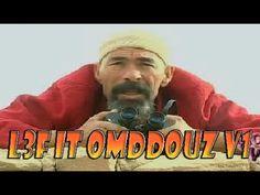 Film Amazigh : L3fit Omddouz v1 - #Film_Amazigh