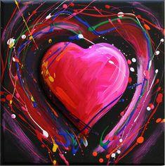 http://cauldronsandcupcakes.files.wordpress.com/2013/03/splatter-heart-i.jpg