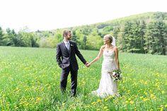zukas_hilltop_barn_wedding_photographer | ©Samantha Melanson www.samanthamelanson.com | Boston Wedding Photographer