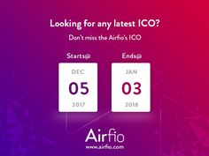 So, you are probing out the latest ICO! Here is the hottest one that has emerged with an application of Artificial Intelligence.