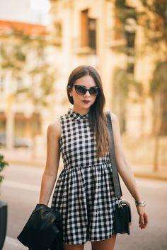 Nany's Klozet: Womens Fashion Hot Tip Pointed Vintage Cat Eye Sunglasses 8371