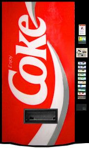 20 best used soda machines for sale images on pinterest beauty