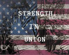 """""""Those who don't know history are doomed to repeat it.""""― Edmund Burke I don't think truer words have ever been spoken. The labor movement's history is long and glorious. Right To Work Law, Union Carpenter, Operating Engineers, Local Union, Workers Rights, Labor Union, United We Stand, American Spirit, Documentary Film"""