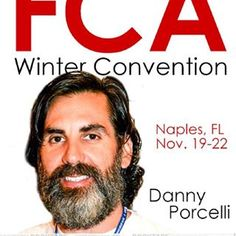 RockTape is excited to exhibit at FCA Winter Convention November 19-22 in  Naples, Florida. Visit us at booth #203 during expo hours on Friday,  Saturday and ...