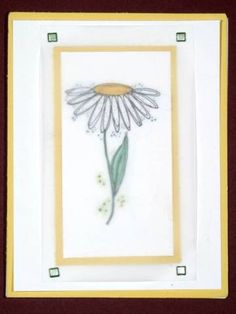 In Full Bloom by lilorangemouse - Cards and Paper Crafts at Splitcoaststampers