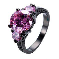 Engagement Rings Men's Health Engagement Rings Men's …