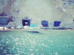 Kimolos, Greece, www. Greece Tours, Greece Travel, Balearic Sea, Sea Of Azov, Skiathos, Turquoise Water, Thessaloniki, Travel And Leisure, Archipelago