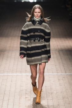 https://www.vogue.com/fashion-shows/fall-2018-ready-to-wear/isabel-marant/slideshow/collection