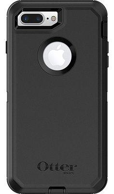 Defender Series Case for iPhone 7 Plus
