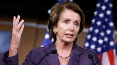 Pelosi confronts Dem backlash from the young and the restless | Fox News