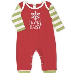 Holiday Sale! Baby Christmas Favorites at Special Prices By Tesa Babe