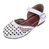 #10: Sandalias de Niña SMARTLADY Niña Princesa Zapatos de vestir --          http://ift.tt/2sIx6dy          #zapato #zapatos #zapatosdemoda