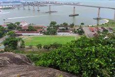 Vila Velha, Espírito Santo