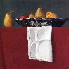 "Arikha Avigdor - Still Life08 (from <a href=""http://www.oldpainters.org/picture.php?/44716/category/15094""></a>)"