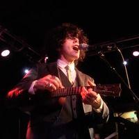 Nashville Sunday Night - LP - 06/08/2014 by Lightning100 on SoundCloud (Laura Pergolizzi)