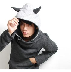 OH NO, PFFT, THIS IS TOTALLY NOT DAN'S HOODIE THAT TOOK ME HOURS AND DAYS TO FIND. PFFT NAW! yes it is. I NEED THIS