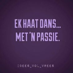 Idees vol vrees Afrikaans Quotes, Cards Against Humanity, Humor, South Africa, Funny, Ideas, Art, Summer, Art Background