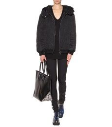 Stella McCartney - Quilted jacket - mytheresa.com GmbH