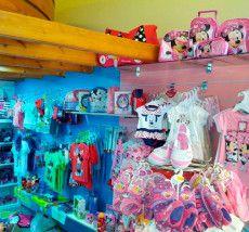 Ropa de la franquicia http://www.minnistore.com/portfolio/tienda-minnistore-y-sus-productos-infantiles-en-la-franquicia-de-melilla/