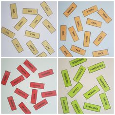 Picsart, Language, Cards, Valencia, Writing, Reading, Games, Hay, Languages