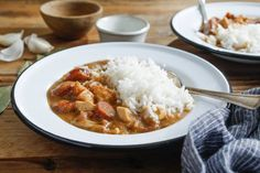 7 Delicious Gumbo Recipes