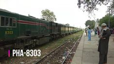 Next Railway Station For Awam Express Is Shahdara Railway Station Pakistan Railways, Train Journey, Liberty, Travel, Political Freedom, Viajes, Freedom, Destinations, Traveling