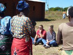 Reisverslag Malawi – Deel 1 | Educatie