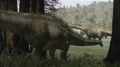... on Pinterest | Walking with dinosaurs, Tyrannosaurus and Spinosaurus Walking With Dinosaurs Edmontonia