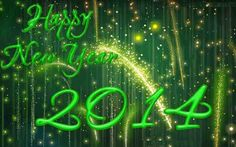 Happy new year 3d and cg wallpaper id 1635184 desktop nexus beautiful happy new year 2014 wallpapers new year pictures voltagebd Image collections