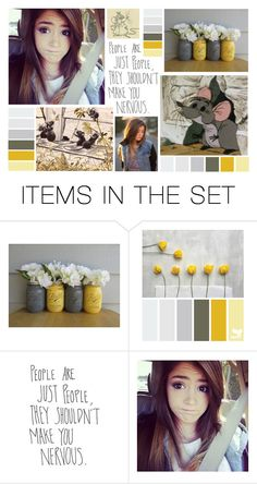 """""""BOTOCFC~ Round 3"""" by frizzleliz ❤ liked on Polyvore featuring art"""