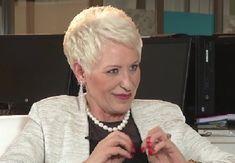 Lidia Fecioru, leacul de un minut pentru oxigenarea celulelor - A. How To Get Rid, Good To Know, Health Care, Health Fitness, Romania, Zodiac, Diet, Health, Plant