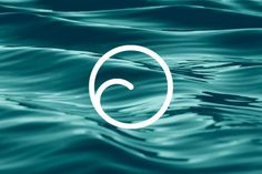 Fabulous Logo Designs Ocean Consulting Group by Mark GowingOcean Consulting Group by Mark Gowing Gfx Design, Design Logo, Design Poster, Graphic Design Typography, Identity Design, Logo Inspiration, Daily Inspiration, Corporate Design, Business Design