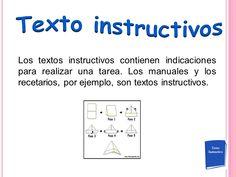 4 Kids, Second Grade, Education, Google, Ocean, Flute, Mariana, Text Types, Reading Comprehension