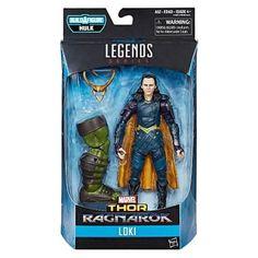 Thor Ragnarok Loki Marvel Legends is in stock!  http://stateofcomics.com/products/marvel-legends-thor-ragnarok-loki?utm_campaign=crowdfire&utm_content=crowdfire&utm_medium=social&utm_source=pinterest   #marvellegends #thorragnarok #loki #Marvel