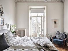 Tjusiga lägenheter från Hemnet v. 12 | Residence