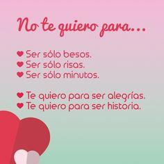 Imagenes Con Dedicatorias De Amor Para Mi Novio Largas 2 Frases