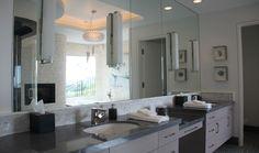 Lagunita   Brion Jeannette Architecture   Newport Beach California   Energy Conscious Design