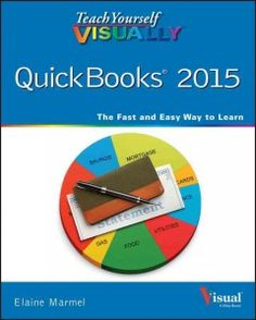 QuickBooks 2015