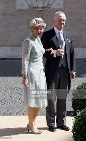 Afbeeldingsresultaat voor princess marie astrid  van luxemburg