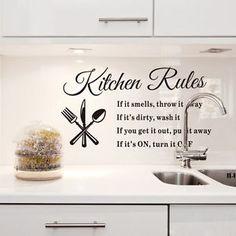 #kitchenrules