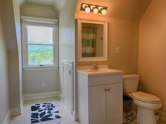 Best 25 cape cod bathroom ideas on pinterest blue - Bathroom remodeling charlottesville va ...