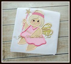 Wispy Chubby Fairy Shirt - Girly Inspirational Shirt, Girls Inspiration Shirt, Gold and Pink Fairy, Fairy Godmother by JillysMomMadeThat on Etsy https://www.etsy.com/listing/254031935/wispy-chubby-fairy-shirt-girly