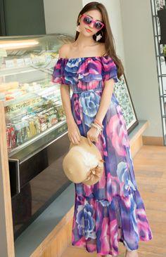 9fb10591ca Chiffon Beach Dress  39 Beach Dresses