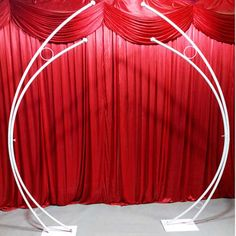 Wedding Ceremony Arch, Wedding Stage, Wedding Decor, Backdrop Frame, Backdrops, Background Decoration, Stage Background, Interior Balcony, Room Interior